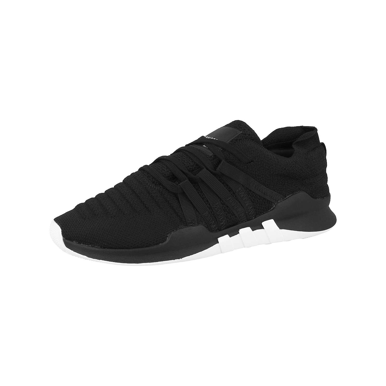 adidas Originals EQT Racing ADV PK Sneakers Low schwarz Damen Gr. 38
