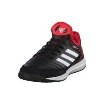 adidas Performance COPA TANGO 18.1 TR Fußballschuhe schwarz-kombi Herren Gr. 40 2/3