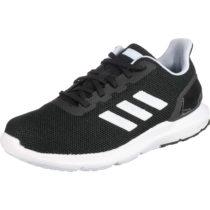 adidas Performance COSMIC 2 Laufschuhe schwarz Damen Gr. 41 1/3