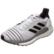 adidas Performance Fitnessschuhe weiß Damen Gr. 42 2/3