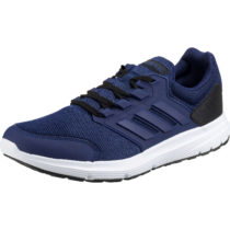 adidas Performance GALAXY 4 Laufschuhe dunkelblau Herren Gr. 44