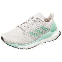 adidas Performance Solar Boost Laufschuh Damen weiß Damen Gr. 36