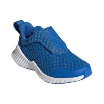 adidas Performance Sportschuhe FORTARUN BTH AC K für Jungen blau Junge Gr. 35