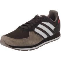adidas Sport Inspired 8K Sneakers Low dunkelbraun Herren Gr. 39 1/3