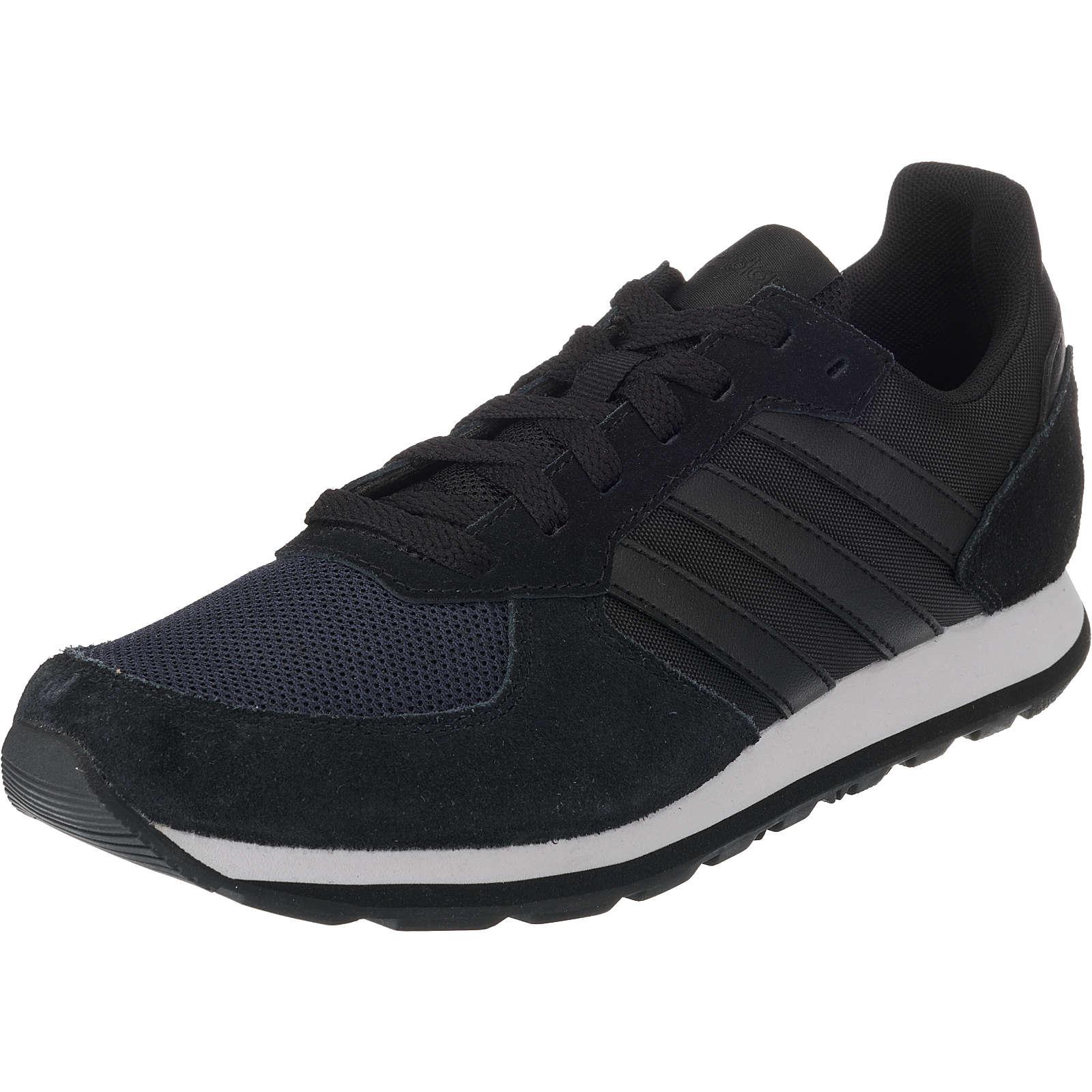 adidas Sport Inspired 8K Sneakers Low schwarz Damen Gr. 39 1/3