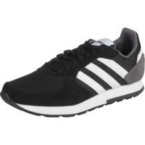 adidas Sport Inspired 8K Sneakers Low schwarz Herren Gr. 46 2/3