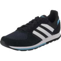 adidas Sport Inspired 8K Sneakers Low schwarz Modell 1 Damen Gr. 38