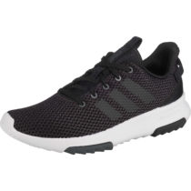 adidas Sport Inspired Cf Racer Tr Sneakers Low schwarz Modell 2 Damen Gr. 39 1/3