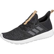 adidas Sport Inspired Cloudfoam Pure Sneakers Low schwarz Modell 1 Damen Gr. 38 2/3
