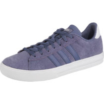 adidas Sport Inspired Daily 2.0 Sneakers Low blau Damen Gr. 40 2/3