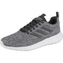 adidas Sport Inspired Lite Racer Cln Sneakers Low schwarz Damen Gr. 39 1/3