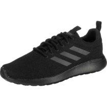 adidas Sport Inspired Lite Racer Cln Sneakers Low schwarz Herren Gr. 43 1/3