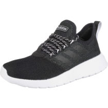 adidas Sport Inspired Lite Racer Rbn Sneakers Low schwarz Damen Gr. 42 2/3