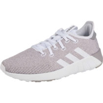 adidas Sport Inspired Questar X Byd Sneakers Low flieder Damen Gr. 36 2/3