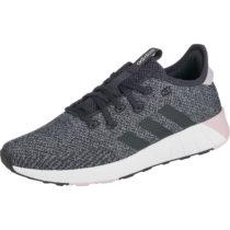 adidas Sport Inspired Questar X Byd Sneakers Low schwarz Damen Gr. 42