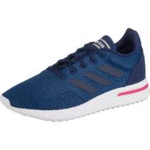 adidas Sport Inspired Run70S Sneakers Low dunkelblau Damen Gr. 42 2/3