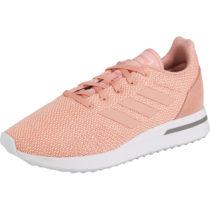 adidas Sport Inspired Run70S Sneakers Low koralle Damen Gr. 40