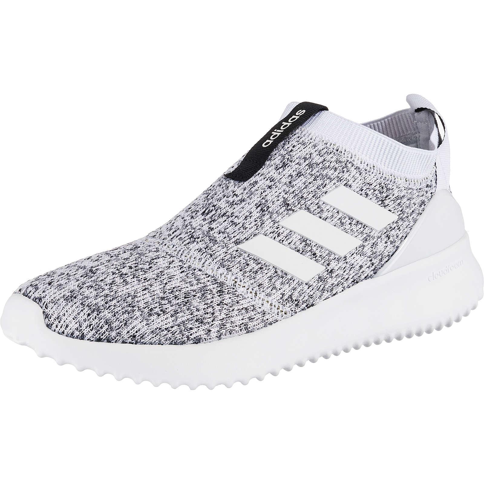 adidas Sport Inspired Ultimafusion Sneakers Low hellgrau Damen Gr. 38