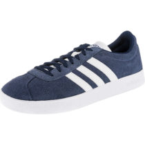 adidas Sport Inspired Vl Court 2.0 Sneakers Low blau Herren Gr. 44