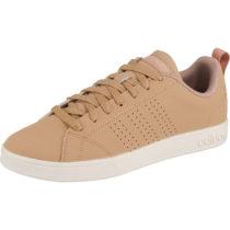 adidas Sport Inspired Vs Advantage Cl Sneakers Low beige Damen Gr. 39 1/3