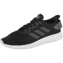 adidas Sport Inspired Yatra Sneakers Low schwarz Damen Gr. 37 1/3