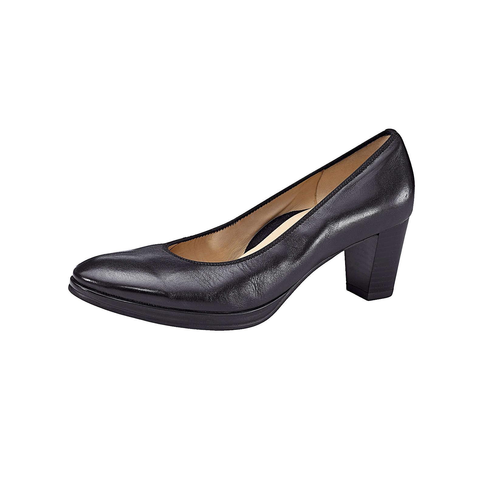 ara Produkttyp schwarz Damen Gr. 36