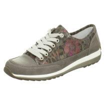 ara Sneakers grau-kombi Damen Gr. 40,5