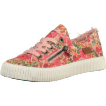 Blowfish Sneakers Low pink Damen Gr. 41