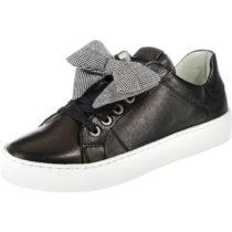 BULLBOXER Sneakers Low schwarz Damen Gr. 39