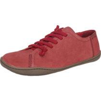 CAMPER Peu Cami Sneakers rot Damen Gr. 37