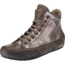 Candice Cooper Sneakers High beige-kombi Damen Gr. 37