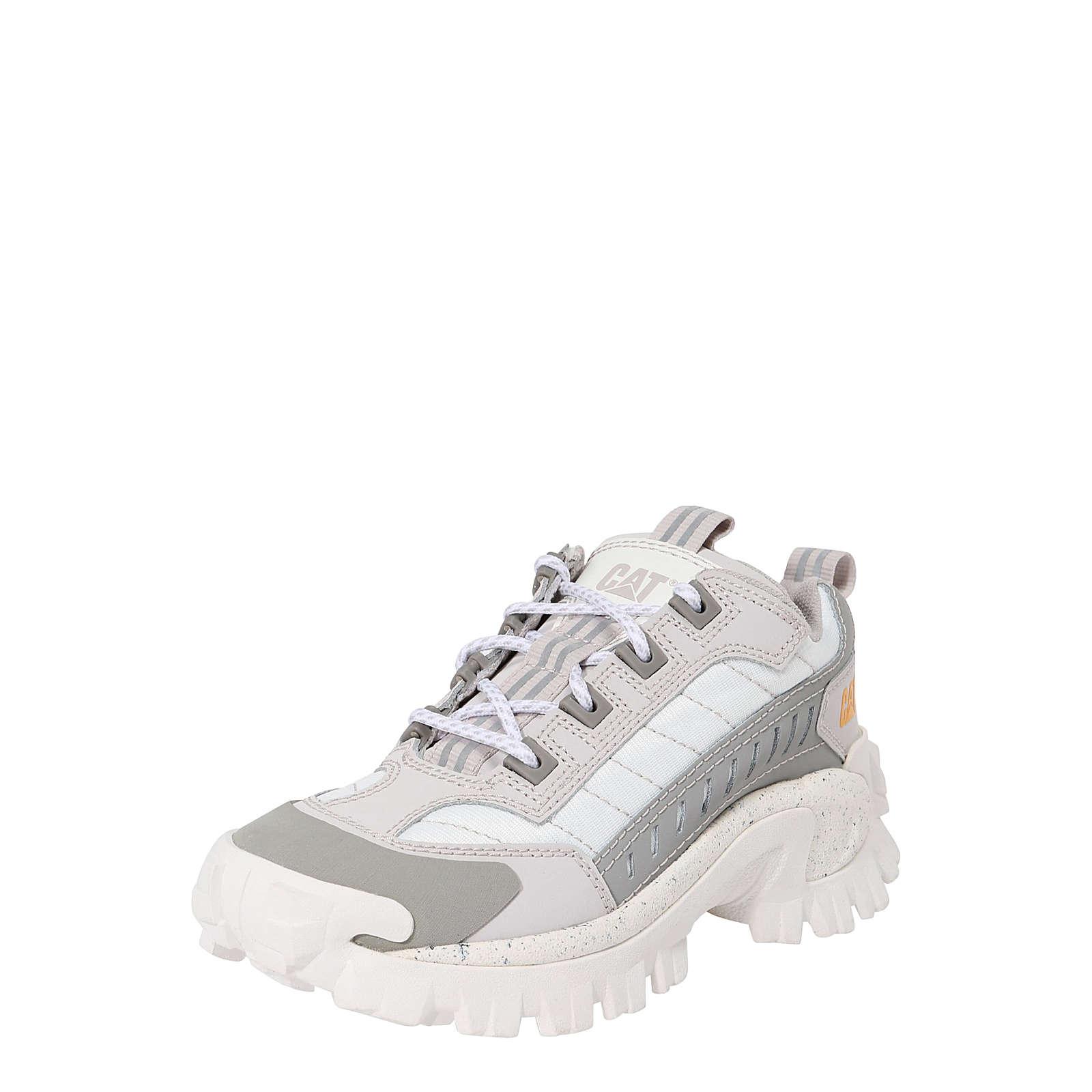 CATERPILLAR Sneaker low Intruder Lea Sneakers Low offwhite Damen Gr. 37