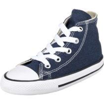 CONVERSE Baby Sneakers High INF C/T ALLSTAR HI NAVY indigo Gr. 26