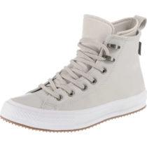 CONVERSE Chuck Taylor All Star Boot Sneakers High offwhite Damen Gr. 41,5