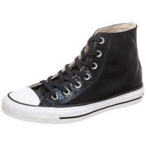 CONVERSE Chuck Taylor All Star High Sneaker Damen schwarz Damen Gr. 36,5