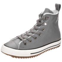 Converse Chuck Taylor All Star Hiker Boot grau Herren Gr. 44,5