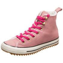 Converse Chuck Taylor All Star Hiker Boot rosa/weiß Gr. 39,5