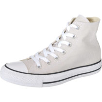 CONVERSE Chuck Taylor All Star Sneakers High grau Damen Gr. 41,5