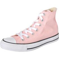 CONVERSE Chuck Taylor All Star Sneakers High pink Damen Gr. 39,5