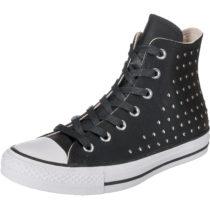 CONVERSE Chuck Taylor All Star Sneakers High schwarz Damen Gr. 36
