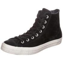 CONVERSE Chuck Taylor All Star Sneakers High schwarz Herren Gr. 44