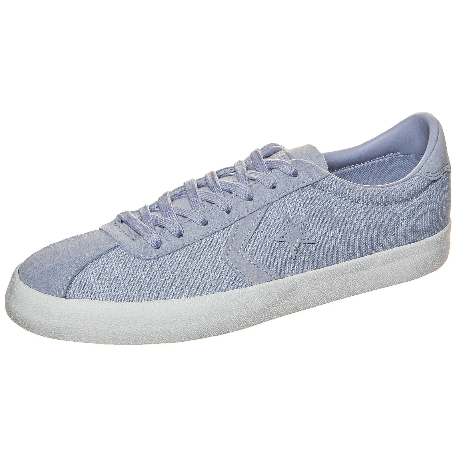 Converse Cons Breakpoint OX Sneaker hellblau Gr. 44,5