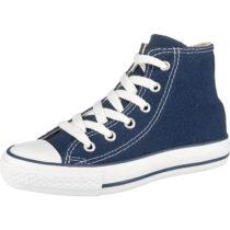 CONVERSE Kinder Sneakers High YTHS CT ALLSTAR HI NAVY indigo Gr. 27