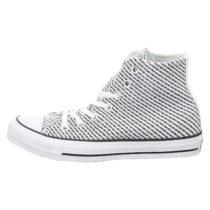 CONVERSE Sneakers CT AS HI schwarz/weiß Damen Gr. 39