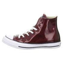 CONVERSE Sneakers High CT AS HI rot Damen Gr. 37