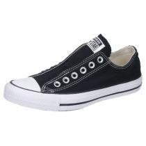 CONVERSE Sneakers Low schwarz Gr. 39,5