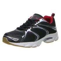 ConWay Sneakers Low schwarz Damen Gr. 38