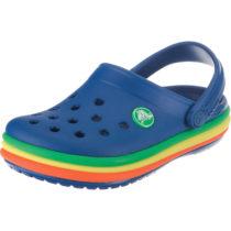Crocs Schuhe online kaufen - Schuhe online kaufen a2a54ed4e61