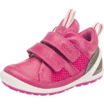 ecco Lauflernschuhe BIOM LITE für Mädchen pink Mädchen Gr. 20