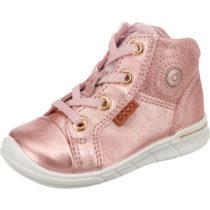 ecco Lauflernschuhe für Mädchen rosa Mädchen Gr. 24